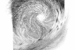 A-Sweep-of-Galaxies